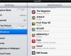 Cara Silent Notifikasi iPhone dan iPad Dengan Mudah