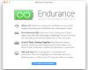 Mode Hemat Baterai ala iOS 9