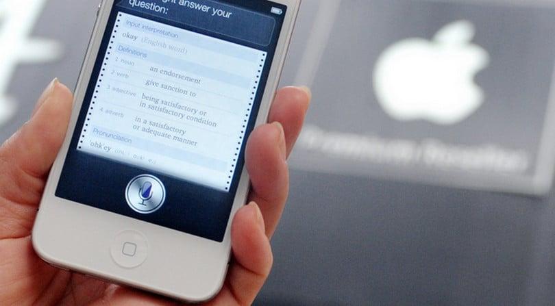 Trik Rahasia Membuat Siri Menjawab Tanpa Suara di Perangkat iOS