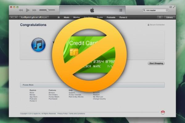 cara membuat apple id gratis di iphone