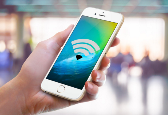 wifi assist ios 9 2
