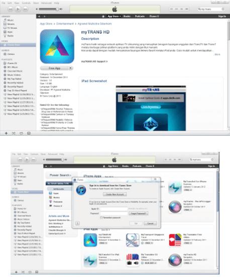 Cara Mengatasi To Redeem a Code or Gift Certificate Apple id