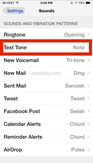 Cara Paling Mudah Mengubah Teks Pesan Suara di iPhone