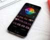 Cara Rahasia Mendapatkan Afterlight di App Apple Store