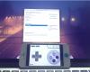 Cara Termudah Mengubah iPhone Menjadi Gamepad