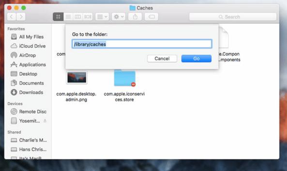 ara Mengganti Gambar Login Screen di OS X El Capitan Dengan Mudah 3