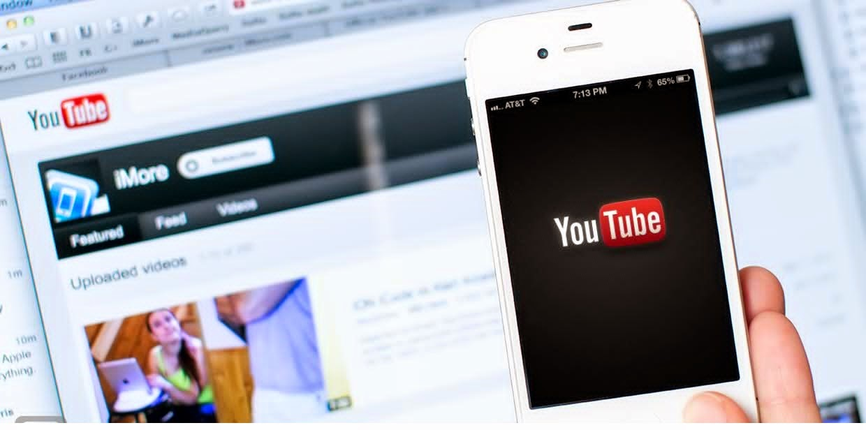 video offline youtube
