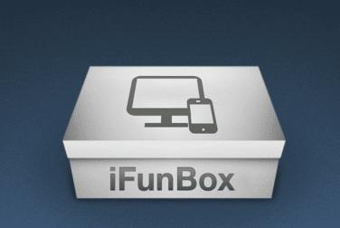 Cara Mudah Backup Foto dari iPhone ke PC Windows Menggunakan iFunbox