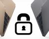 Cara Non-Aktifkan Fitur Keamanan 'Rootless' pada OS X El Capitan