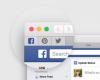 Cara Paling Mudah Membuat Shortcut Pin Tab Safari di OS X El Capitan