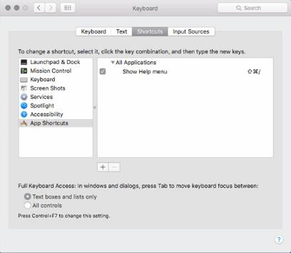 Cara Paling Mudah Membuat Shortcut Pin Tab Safari di OS X El Capitan 2