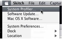 Cara Paling Mudah Mengecek Jenis RAM Pada Mac 1