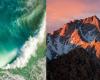 Download Wallpaper iOS 10 Untuk macOS Sierra, iPhone dan iPad