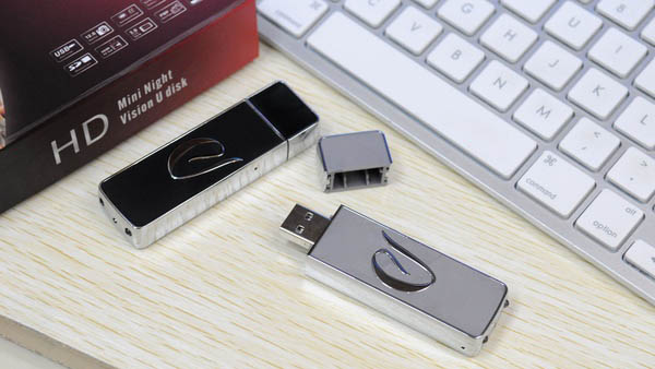 cara format flashdisk di macbook