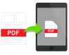 cara memindahkan file pdf ke iPad