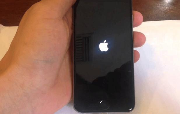 cara mengatasi iphone yang sering mati sendiri
