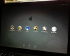 how do i set up a new user on my mac