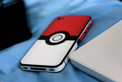 Cara Instal Tweak Jailbreak Pokémon Go di iOS dengan Mudah