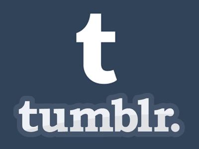 Cara Mudah Menambahkan Extension Share ke Tumblr di OS X Yosemite