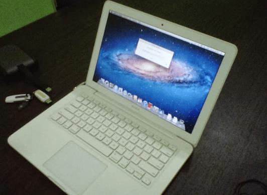 Cara Paling Simpel Merubah Format File di Mac OS X