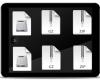Kompres dan Ekstrak File Menggunakan Terminal di OS X