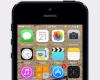 iPhone Error Yang Tidak Bisa Konek Internet