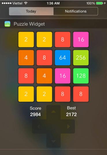 4 Game Keren Yang Bisa Dimainkan Tanpa Perlu Buka Perangkat iOS 1