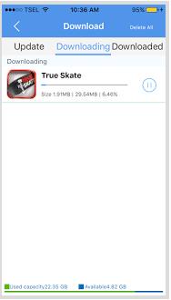 Cara Download App Berbayar di iPhone Gratis 11-1