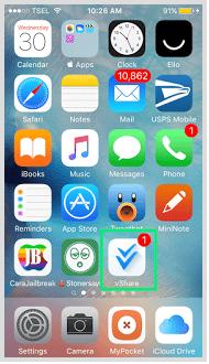 Cara Download App Berbayar Di Iphone Gratis