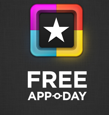 Cara Install Aplikasi dan Game Premium dari App Store Tanpa Jailbreak