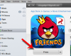 Cara Install Game atau Aplikasi di iPhone dan iPad Menggunakan Laptop 3