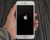 Cara Mengatasi iPhone Random Reboot Setelah Jailbreak