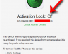 Cara Mengecek iCloud Activation Lock Pada iPhone 2