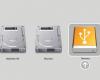 Cara Mengembalikan Mac Yang Error Dengan Flash Drive Recovery