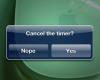 Cara Menggunakan Countdown Timer Pada Aplikasi Camera iPhone