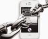 Keuntungan Jailbreak pada iPhone dan iPad