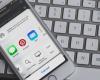 Menu Mail Pada iOS