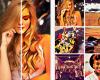 Prisma, Aplikasi Edit Foto Populer Bernilai Seni Tinggi