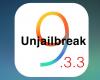 cara jailbreak ios 9.3.3 tanpa pc