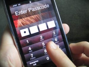 #factory reset iphone without passcode ,#lupa passcode iphone ,#forgot passcode on iphone ,#forgot passcode on iphone 5 ,#forgot passcode on iphone 4s ,#forgot passcode on iphone 6 plus ,#forgot passcode on iphone 3gs ,#forgot passcode on iphone 4