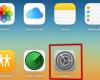 iCloud.com Sekarang Bisa Merestore File