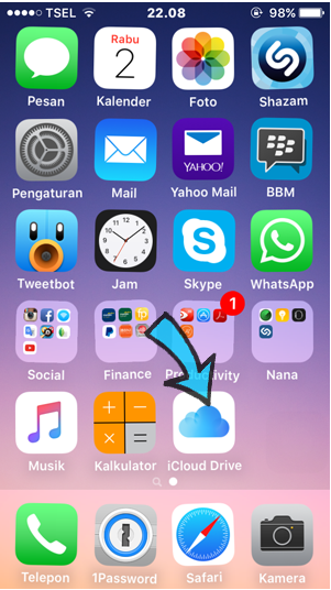 cara-membuat-folder-apps-pada-iphone-atau-ipad-1