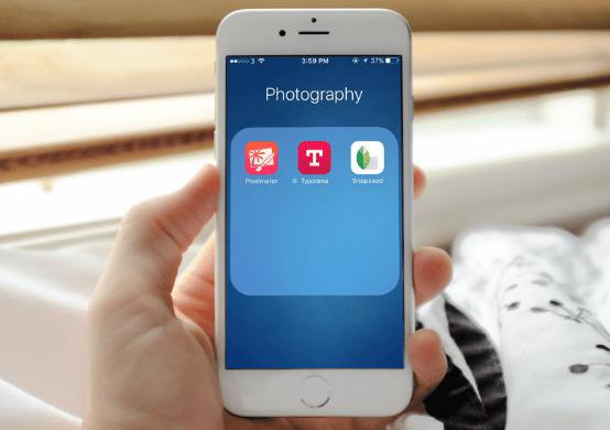 cara-membuat-folder-apps-pada-iphone-atau-ipad
