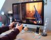 Cara Menghubungkan Stik Playstation 3 Dengan Mac OS X