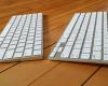 cara-mengisi-baterai-magic-keyboard-dengan-mudah