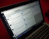 Cara Mengubah Web Menjadi Aplikasi di Mac Dengan Mudah Pakai Fluid