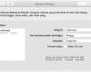 Cara Merubah OS X Berbahasa Indonesia Sepenuhnya