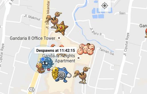 cara-mudah-menggunakan-poke-radar-untuk-pokemon-go-di-iphone