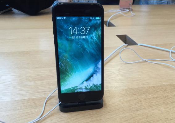 cara-paling-mudah-force-restart-dan-dfu-mode-di-iphone-7