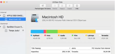 cara-rahasia-copy-paste-data-harddisk-dan-flashdisk-dengan-mudah-di-mac-os-x-1